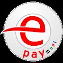 E-PAY Terminal icon