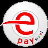 E-PAY Terminal