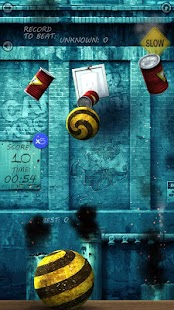 Can Knockdown 2- screenshot thumbnail