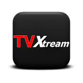TV Xtream