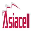 AsiaCellPro icon