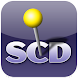 SCD Resource Locator
