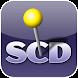 SCD Resource Locator
