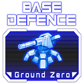 Base Defence - GZ Free