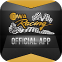 DWA Racing Bassum icon