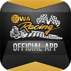 DWA Racing Bassum icon