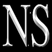 Nation States - free
