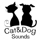 Cat & Dog Sounds