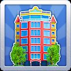 Hotel Mogul icon