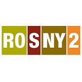 Rosny 2
