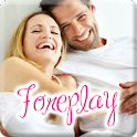 Sex Foreplay Generator icon