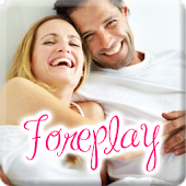 Sex Foreplay Generator
