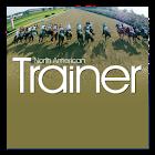 North American Trainer icon