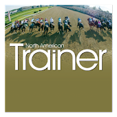 North American Trainer