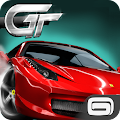 Download Full GT Racing: Motor Academy Free+ 1.4.0 APK