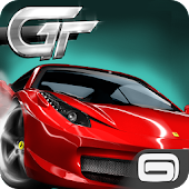 Game GT Racing: Motor Academy Free+ APK for Kindle