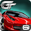 Download Android Game GT Racing: Motor Academy Free+ for Samsung