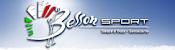 Besson Sport