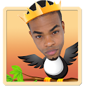 King Bachy Bird icon