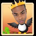 King Bachy Bird icon