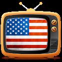 American Live TV Free logo