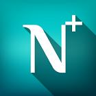 NEXON Bérkalkulátor + icon