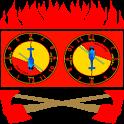 IRPG-FULL WILDLAND FIREFIGHTER icon
