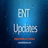 ENT Updates