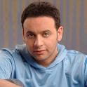 رنات و نغمات مصطفى قمر icon