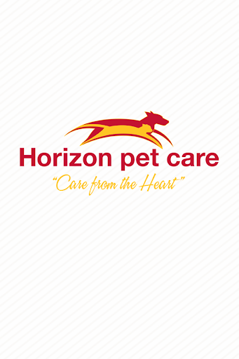 Horizon Pet