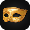 Mobile Mask icon