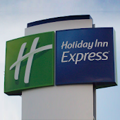 Holiday Inn Exp Spokane Valley