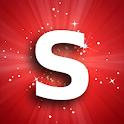 Showbucks icon