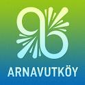 Arnavutköy Belediyesi icon