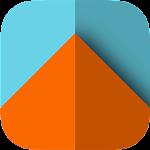 Chrooma Live Wallpaper v1.7