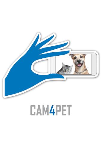 Cam4Pet