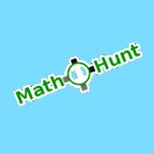 Math Hunt Free