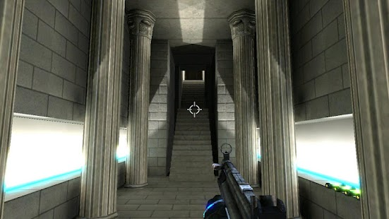 The Conduit HD Screenshot 14