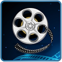 Free Full Movies Online 2 icon