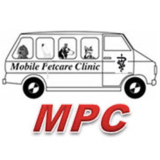 Mobile Petcare Clinic 醫療 App LOGO-APP試玩