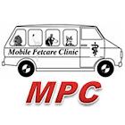 Mobile Petcare Clinic icon