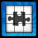 Picture Sliding Puzzle icon
