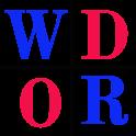 aWHunt logo