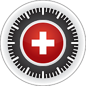 DigitalSafe Swiss Data Safe
