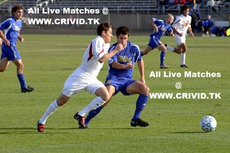 P2P4U NET WATCH LIVE SPORTS- screenshot thumbnail
