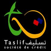 Taslif