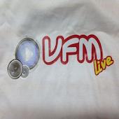 VFM Live Radio