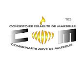 CIM Consistoire Israélite de M