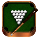 Blast Billiards icon