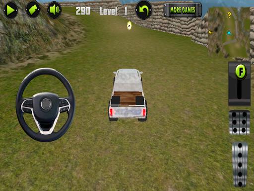 玩賽車遊戲App|爬坡3D遊戲免費|APP試玩